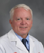 Dr. Richard J Scriven, MD