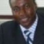 Image of Dr. Olufemi J. Abiodun MD