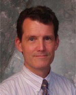 Image of Dr. Duffield Ashmead IV MD