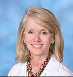 Image of Dr. Patricia C. Rizzo MD