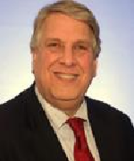 Image of Robert D. Loitz MD