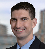Dr. Mark Constantine Drakos, MD