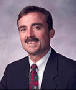 Dr. Mark Wilson Ochs, MD