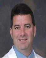 Image of Dr. Brian Richard Murphy M.D.