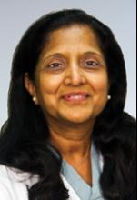 Image of Dr. Vandana Chivate MD