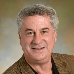 Image of David Jon Rosenfeld M.D.