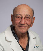 Dr. Roy Cass Springer, MD