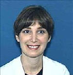 Dr. Deborah Price, MD