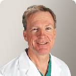 David Jerome Donahue MD