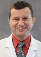 Dr. M Maher Fakhouri, MD