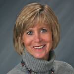 Dr. Ann Katherine Williams, MD