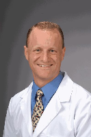 Dr. Brian T Rose, MD