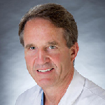 Dr. Craig R Smith, MD