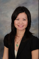 Image of Linda L. Lam, MD