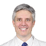 Image of Eric M. Vikingstad, MD