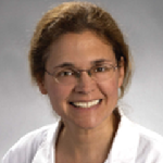 Image of Dr. Ann Louise Failinger MD