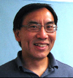 Image of Dr. Jeffrey Alan Wong MD