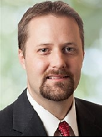 Image of Mark Patrick Cahill MD