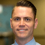 Image of Brad Clark, DO | Utah Pediatrician