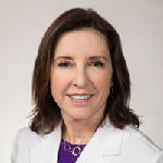Dr. Anne Louise Coleman, PhD, MD