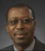 Thomas D. Amankonah MD