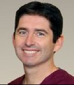 Image of Alan G. McNabb MD