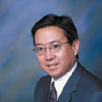 Dr. Dennis Paul Han, MD