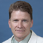 Dr. Michael T Johnson, MD