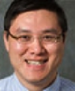 Dr. Mark Edward Panna Jr., MD