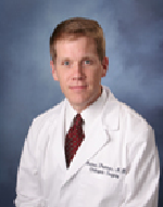 Dr. Thomas Winfield Peatman, MD