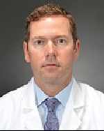 Dr. Ryan Phillip Phillip Jewell, MD