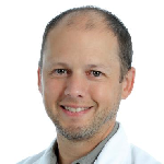 Image of Dr. Eric C. Rop MD