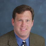 Image of Patrick T. Fowler MD