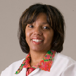Dr. Paula Cecilia Greaves, MD