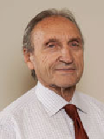 Image of Dr. Daniel Michael D'Amico MD