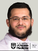 Image of Dr. Murtuza Mohammed Rampurwala MD