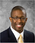 Image of Terrence T. Crowder MD