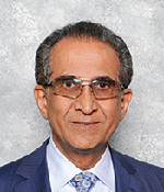 Image of Syed Javed Shirazi M.D.