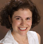 Dr. Beth Allison Handwerger, MD