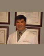 Dr. Robert Simon Peter Fan, MD