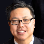 Dr. Jim Way Cheung, MD
