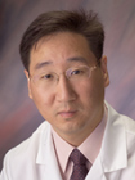 Dr. Seungwon Kim, MD