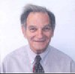 Dr. Robert Howard Marmer, MD