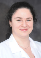 Dr. Heather S Dolman, MD