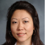 Image of Dr. Grace Y. Wang O.D.