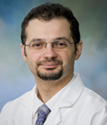 Dr. Khaled Chatila, MD