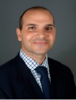 Gaston Octavio Lacayo III MD