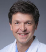 Dr. Anvar Babaev, PhD, MD