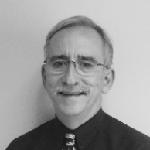 Image of Dr. Michael J. Urban PSY.D.