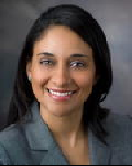 Dr. Christina A Garcia, MD